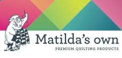 Matilda's Own