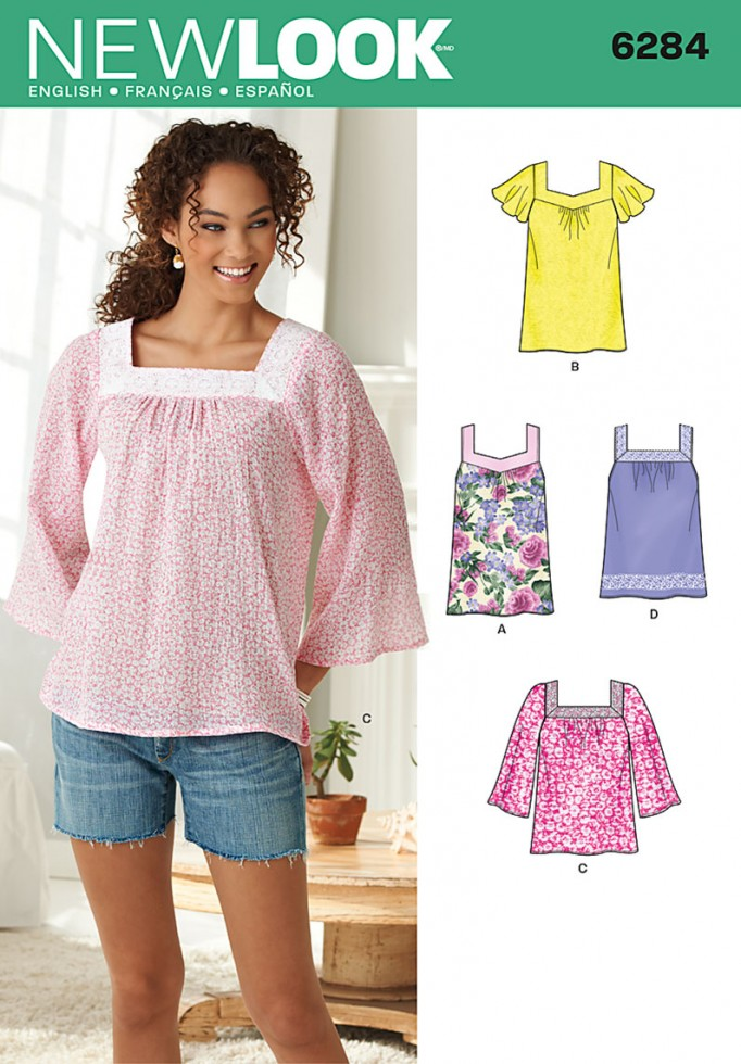 tops new look available via PricePi.com. Shop the entire internet at ...
