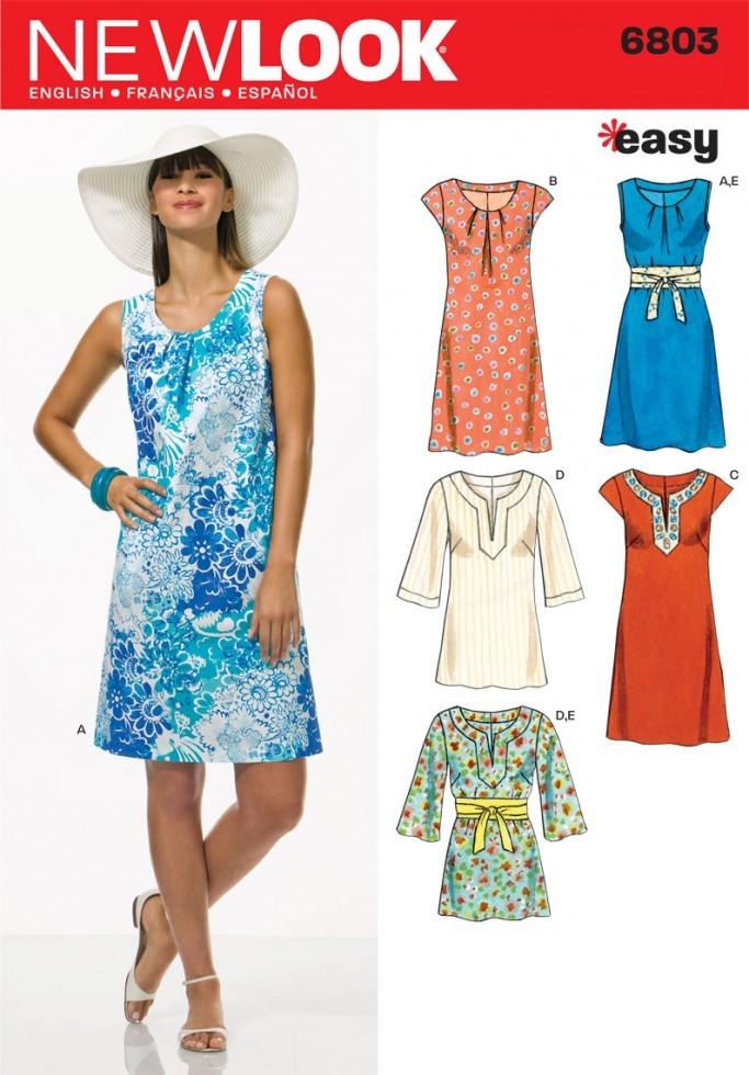 Find every shop in the world selling tops new look at PricePi.com ...