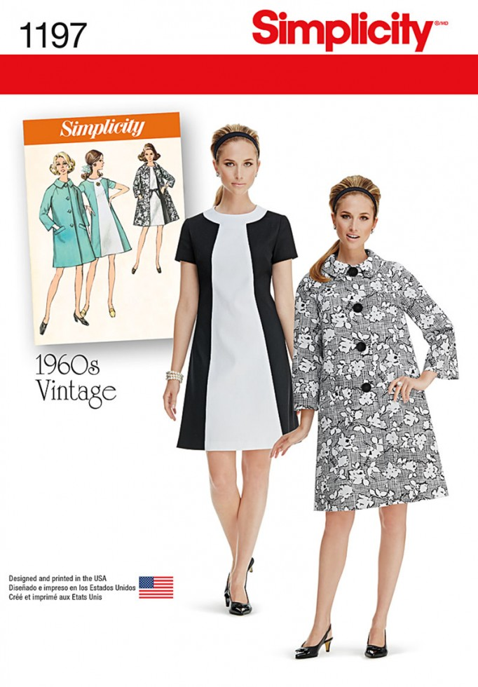 https://static.minervacrafts.com/images/products/product-photo-large/simplicity-1197-h5-simplicity-ladies-sewing-pattern-1197-1960s-vintage-style-dress-coat.jpg