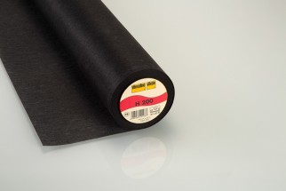 2VH200-M Vilene H200 Light Softline Iron On Fusible Interfacing Interlining