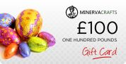 £100 Easter Gift Card