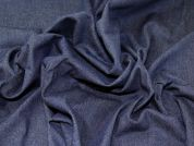 11oz Denim Fabric  Indigo