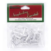 Darice Scrapbooking Screw Posts