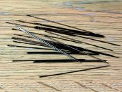 Prym Long Darning Needles