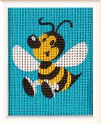 Vervaco Beginners Tapestry Kit Bee