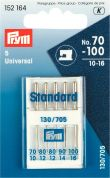 Prym Premium Universal Sewing Machine Needles