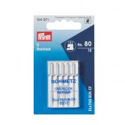 Prym Overlocker Machine Needles