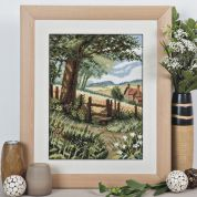 Twilleys of Stamford Country Stile Tapestry Kit
