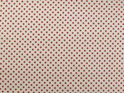 Rico Woven Cotton Fabric