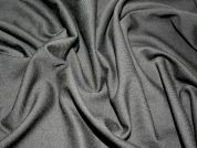 Polyester with Lycra Twill Suiting Dress Fabric