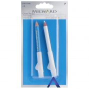 Milward Dressmakers Pencils  Blue & White