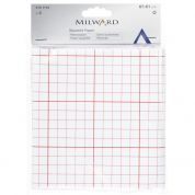 Milward Dressmakers Squared Tracing Paper