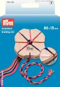 Prym Braiding Star Cord Maker
