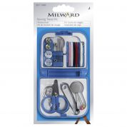 Milward Travel Sewing Kit