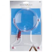 Milward Magnifying Glass