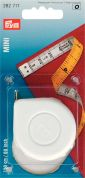 Prym cms & inches Waist Tape Measure 1.5m
