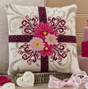 Twilleys of Stamford Gift Wrapped Tapestry Kit