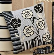 Twilleys of Stamford Tamara Tapestry Kit