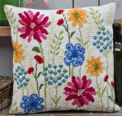Twilleys of Stamford Essence Cushion Tapestry Kit