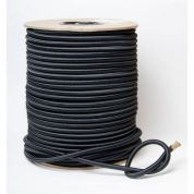 Strong Round Elastic Cord