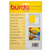 Burda Carbon Paper for Dressmaking