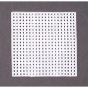 Darice 7 Count Plastic Canvas Squares