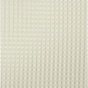 Darice 14 Count Plastic Canvas