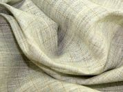 Sew In Woven Interfacing  Natural