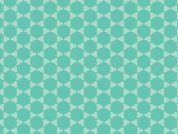 Camelot Fabrics Mint Condition Connect the Dot Quilting Fabric