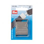 Prym Metal Belt Buckles