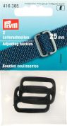 Prym Plastic Adjusting Buckles