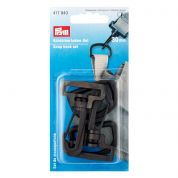 Prym Snap Hook Sviwel Clips