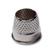 Prym Open Tailors Thimble