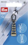 Prym Replacement Zip Fastener Puller Ladder