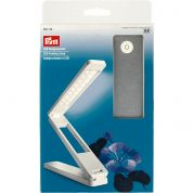 Prym LED Folding Craft Lamp
