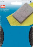 Prym Fabric Cleaner Anti Pilling Stone