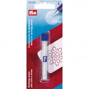 Prym Cartridge Pencil Refill  White