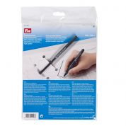 Prym Tracing Sheets with Pen