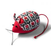 Prym Mouse Pin Cushion
