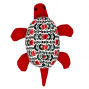 Prym Tortoise Pin Cushion
