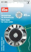 Prym Wave Blade for Rotary Cutter