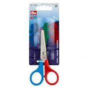 Prym Childrens Scissors