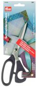 Prym Professional Tailors Shears