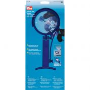 Prym Magnifying Glass