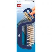 Prym Mohair Brush