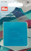 Prym Dressmakers Chalk Slabs