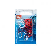 Prym Knitting Stitch Markers