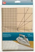 Prym Ironing board cover with Metric cm Scale