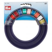 Prym Sewing Bobbin Ring